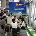 china latest news about Road Smart Continually Show At Canton Fair