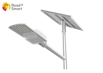 China new all in two outdoor solar street lights supplier
